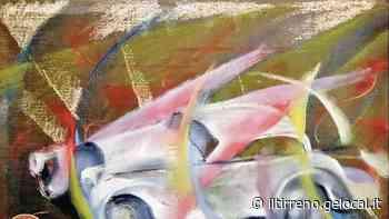 Prezioso dipinto rubato a Prato è stato recuperato in Svizzera - Il Tirreno