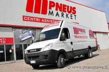 Il Gruppo Prato si aggiudica i 21 centri Pneusmarket - PneusNews.it