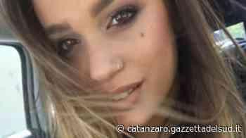 Originaria di Strongoli la mamma della 22enne morta sul lavoro a Prato - Gazzetta del Sud - Edizione Catanzaro, Crotone, Vibo