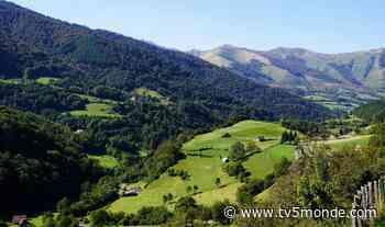Thalassa - Pays basque, de Bayonne à Saint-Jean-de-Luz - tv5monde.com