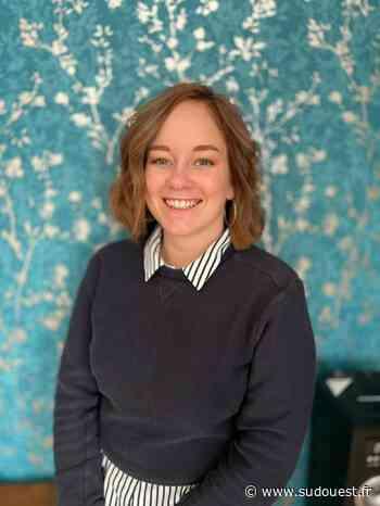 Saint-Jean-d'Angély : La situation ubuesque d'Emily Wade suite au Brexit - Sud Ouest