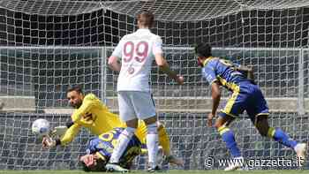 Verona-Torino, le pagelle: Dimarco 7, gol meraviglioso. Sirigu esaltante: 7,5