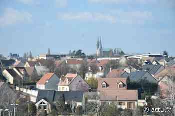 Chartres. Êtes-vous dérangés par le bruit de la ville et les nuisances sonores ? - actu.fr