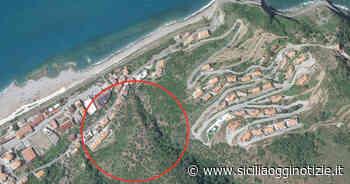 Dissesto idrogeologico. Piraino, un progetto per la frazione Gliaca | Sicilia Oggi Notizie - Sicilia Oggi Notizie