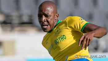 Mamelodi Sundowns player ratings after TS Galaxy win: Mudau makes strong case to start