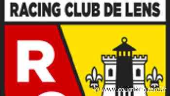 La section des supporters du Racing club de Lens d'Albert recherche de nouveaux adhérents - Courrier Picard