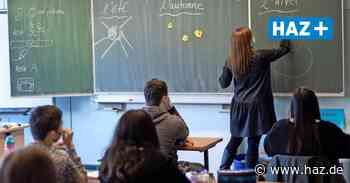 Ab Montag kehren alle Jahrgänge zurück in den Klassenraum