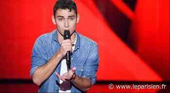 Deuil-la-Barre: la finale de «The Voice» tend les bras à Tarik, après l'exclusion de The Vivi - Le Parisien