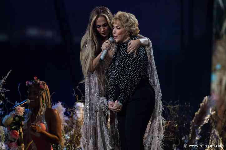'Vax Live' Concert Raises $302 Million, Exceeds Vaccine Goal