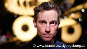Corona: #allesdichtmachen: Volker Bruch verteidigt Video-Aktion