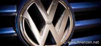 Volkswagen fordert Deutschen Fußball-Bund zur Klärung von Führungskrise auf