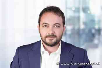 Bitpanda arriva in Italia: Orlando Merone è il Country Manager - businesspeople.it