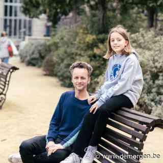 Geen plek voor honderden Nederlandstalige leerlingen in Brussel: 'Ik kampeer nog liever voor een school'
