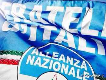 Fratelli d'Italia, ad Albenga e Andora raccolta firme per le 4 proposte di legge di iniziativa popolare - IVG.it