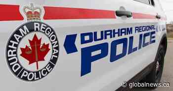Police investigating possible 'inappropriate behaviour' by Bowmanville teacher during virtual class - Global News