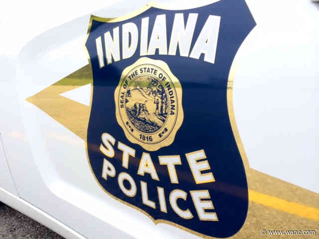 Indiana toddler taken by child services after allegedly testing positive for methamphetamine and fentanyl