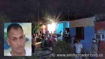 Un obrero se suicidó en una habitación de su casa en Aracataca - El Informador - Santa Marta