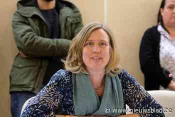 Oppositie haalt slag thuis: gouverneur vernietigt samenstell... (Boortmeerbeek) - Het Nieuwsblad