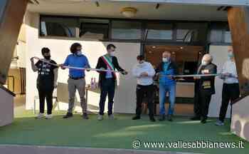 Gavardo - Bar CogesSport, a servizio dell'inclusione - Valle Sabbia News