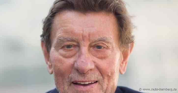 Architekt Jahn bei Fahrradunfall nahe Chicago gestorben