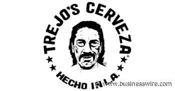 """""""Machete"""" Star Danny Trejo's Cerveza Now Available Statewide in California - Business Wire"""