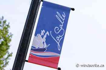 LaSalle Launches Online Dog Tag Renewal Portal   windsoriteDOTca News - windsor ontario's neighbourhood newspaper windsoriteDOTca News - windsoriteDOTca News