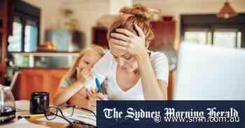 How the coronavirus pandemic is shifting global attitudes - Sydney Morning Herald