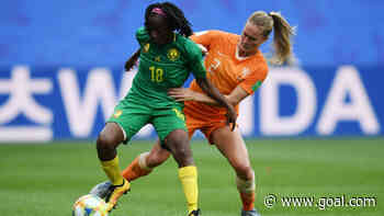 Akaba inspires Soyaux's victory with first French D1 Arkema goal