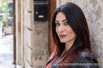 """Con """"Virità"""", Giusy Sciacca racconta la complessità siciliana dell'universo femminile - La Voce di New York"""