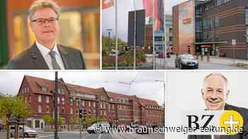 Marienstift und HEH in Braunschweig wollen ihr Angebot erweitern - Braunschweiger Zeitung