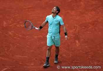 Italian Open 2021: Fabio Fognini vs Kei Nishikori preview, head-to-head & prediction - Sportskeeda