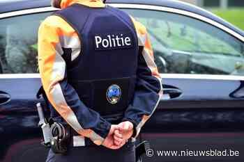School blijft voormiddag dicht na valse bommelding - Het Nieuwsblad