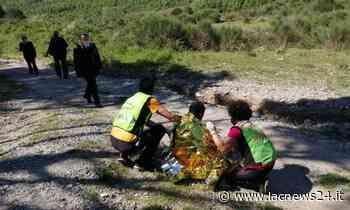 Trebisacce, ritrovato 47enne che si era allontanato ieri dall'ospedale di Castrovillari - LaC news24