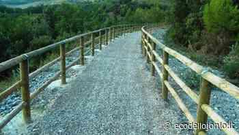 Castrovillari: pista ciclabile chiusa per interventi manutentivi il 10 e 11 maggio | EcodelloJonio.it - Ecodellojonio