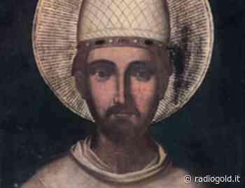 Il santo del giorno dell'8 maggio è San Bonifacio IV: le cose da sapere - Radio Gold