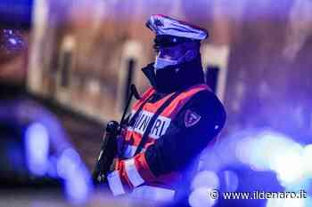 Covid, 150 giovani senza distanziamento e mascherine. Sgomberato locale a Pozzuoli - Ildenaro.it - Il Denaro