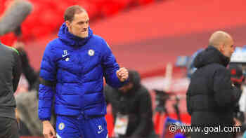 Tuchel: Wins over Man City give Chelsea 'true and genuine belief' they can win Champions League final