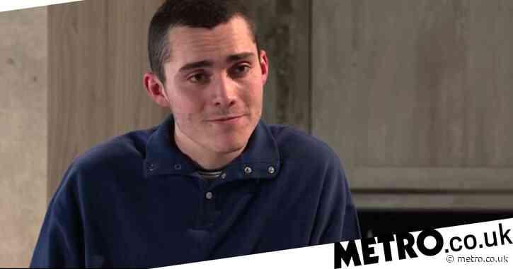 Coronation Street spoilers: Corey Brent issues vile threat to frame Kelly Neelan for Seb's murder