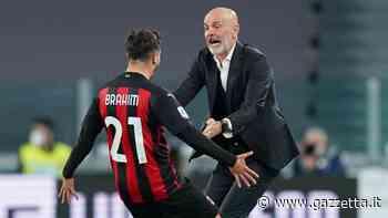 Brahim, la mossa è giusta. Scettici zittiti e adesso Milan e Real...