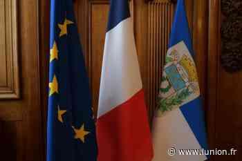 VIDÉO. Reims candidate pour être capitale européenne de la Culture en 2028 - L'Union