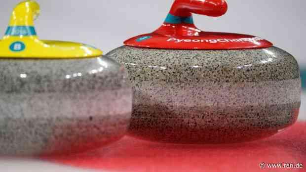 Curling - Schweizer Frauen gewinnen Curling-WM - Ran - RAN
