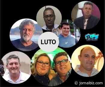 Ourinhos registrou 20 mortes por Covid na última semana, e UTIs seguem 100% ocupadas - Jornal Biz