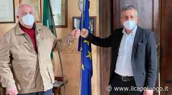 Protezione civile Avezzano: Di Pangrazio chiama Iampieri, ex capo dei Vigili del Fuoco - Il Capoluogo