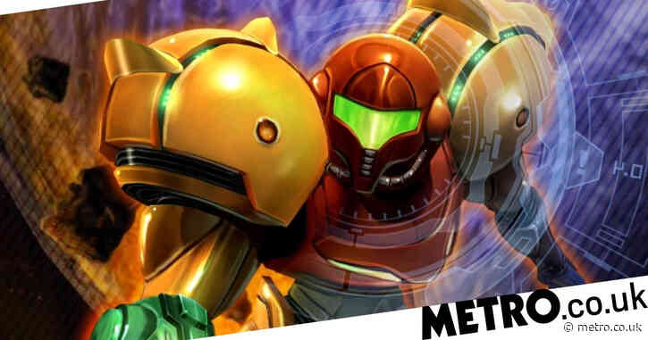 Games Inbox: Metroid Prime 4 release date estimate, Resident Evil Village length, and Hot Topic part 3