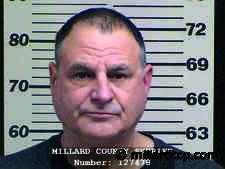 Tourist threatens terror in Fillmore - Millard County Chronicle Progress