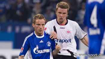 """FC Schalke 04: Rudi Assauer dachte einst über Transfer von Maik Franz nach - Aktuelle Situation bei S04 """"bitter"""" - sport.de"""