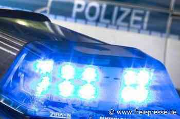 Nachbarschaftsstreit in Limbach-Oberfrohna endet mit Stichverletzung - Freie Presse