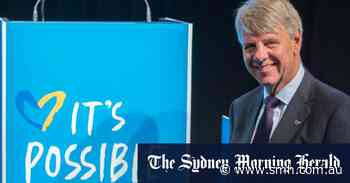 NSW Rugby board reveal new chair as Davis' exit confirmed