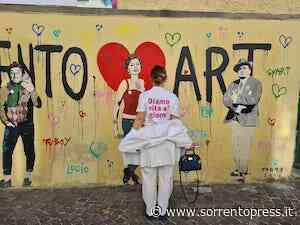 A Sorrento nuovi percorsi culturali nel segno della solidarietà - SorrentoPress