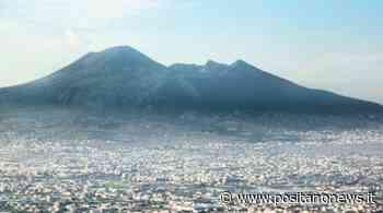 Hub Vaccinale all'Hotel Vesuvio di Sorrento, in soccorso all'Asl Napoli 3 Sud - Positanonews - Positanonews